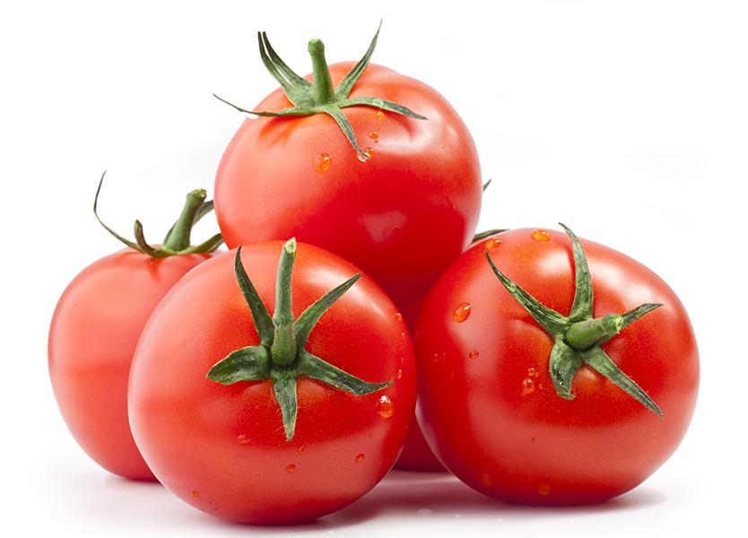 tomatoes_01
